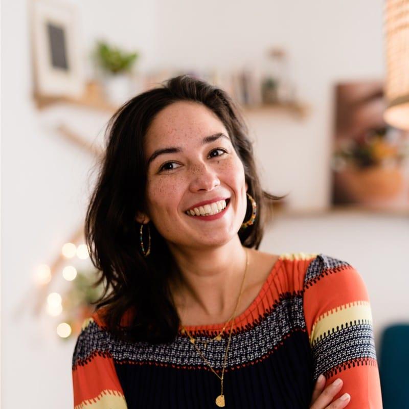 Camille Cohignac